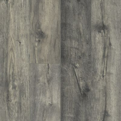 Shaw Floors Versalock Laminate Grand Vista Hopewell 05036_SL415