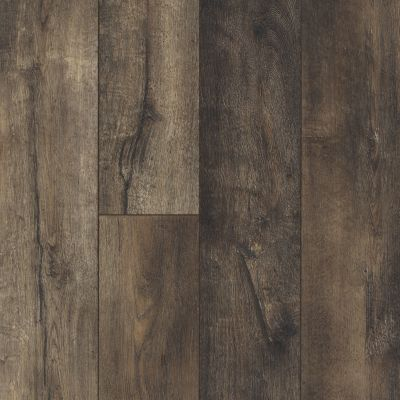 Shaw Floors Versalock Laminate Grand Vista Westerly 07712_SL415