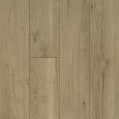 Shaw Floors Versalock Laminate Odyssey Golden Sands 02023_SL424