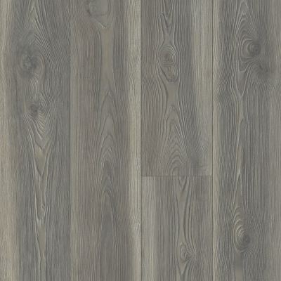 Shaw Floors Versalock Laminate Anthem Plus California Drmn 05038_SL425