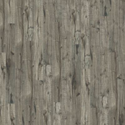 Shaw Floors Versalock Laminate Pinnacle Port Plus Weathered Hickory 05011_SL426