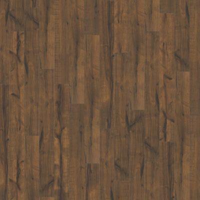Shaw Floors Versalock Laminate Pinnacle Port Plus Auburn Hickory 07012_SL426