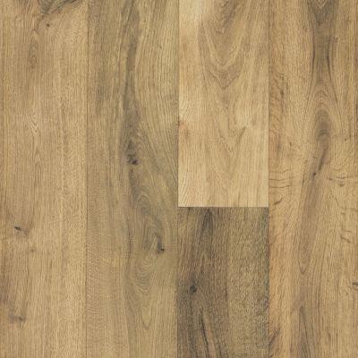 Shaw Floors Versalock Laminate Illumination Unfiltered 07715_SL431