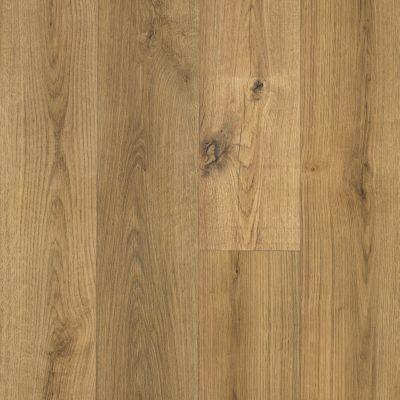 Shaw Floors Versalock Laminate Illumination Radiance 07720_SL431