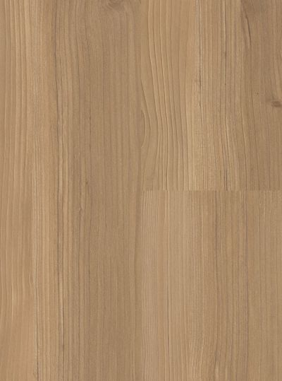 Shaw Floors Versalock Laminate Simplicity Plus Natural 02029_SL442