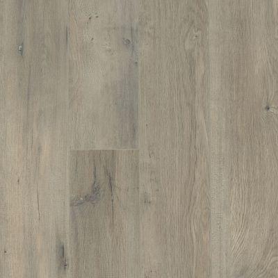 Shaw Floors Versalock Laminate Simplicity Plus Alloy 05004_SL442