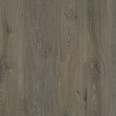 Shaw Floors Versalock Laminate Simplicity Plus Ashlee Gray 05009_SL442
