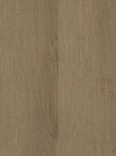Shaw Floors Versalock Laminate Simplicity Plus Pure 05048_SL442