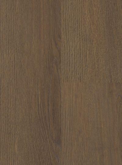 Shaw Floors Versalock Laminate Simplicity Plus Tranquil 07725_SL442