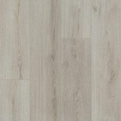 Shaw Floors Versalock Laminate Monarch Plus Eos 01024_SL444