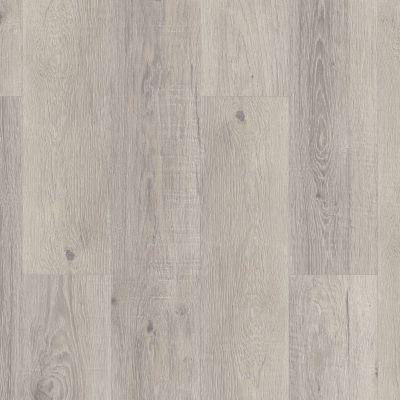 Shaw Floors Versalock Laminate Timeless Abstract 01030_SL447