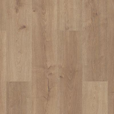 Shaw Floors Versalock Laminate Timeless Genuine 02025_SL447
