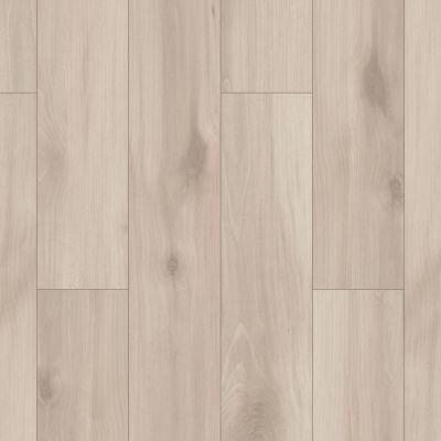 Shaw Floors Versalock Laminate Intrigue Delicate Maple 01029_SL448