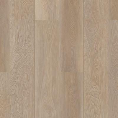 Shaw Floors Versalock Laminate Intrigue Blanched Walnut 05046_SL448