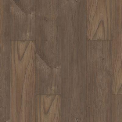 Shaw Floors Versalock Laminate Intrigue Oiled Walnut 07724_SL448