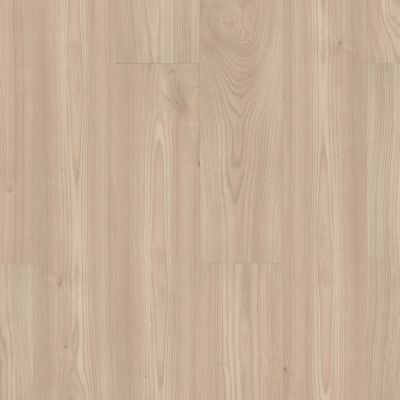 Shaw Floors Versalock Laminate Cadence Pashmina White 01035_SL449
