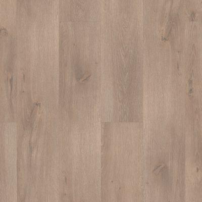 Shaw Floors Versalock Laminate Cadence Light Pewter 05051_SL449