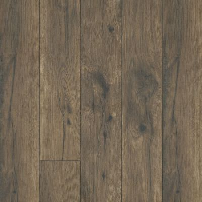 Shaw Floors Versalock Laminate Command Cabana Brown 07025_SML02