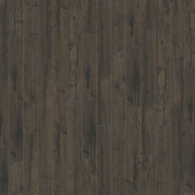 Shaw Floors Versalock Laminate Commend Sable Hickory 07013_SML03