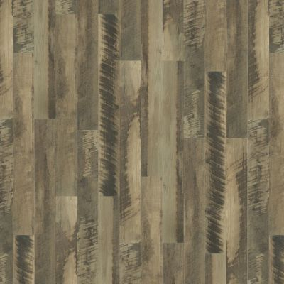 Shaw Floors Versalock Laminate Comment Vineyard Taupe 03000_SML04