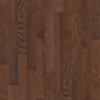 Shaw Floors Shaw Hardwoods Compete Weathered Saddle 00941_SMW02