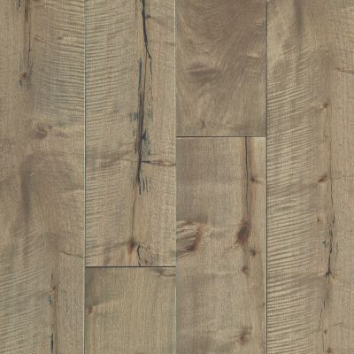 Shaw Floors Shaw Hardwoods Comrade Vista 02024_SMW05