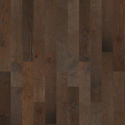 Shaw Floors Shaw Hardwoods Confide Rockefeller 09008_SMW07