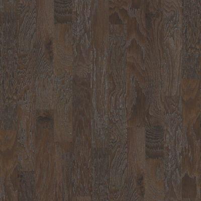 Shaw Floors Shaw Hardwoods Confirm Stonehenge 00510_SMW08