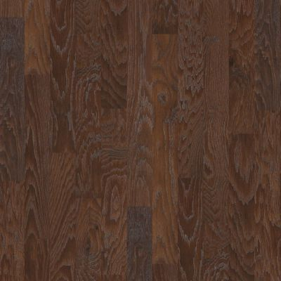 Shaw Floors Shaw Hardwoods Confirm Weathered Saddle 00941_SMW08