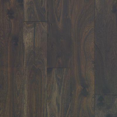 Shaw Floors Shaw Hardwoods Consent Midnight 09021_SMW09