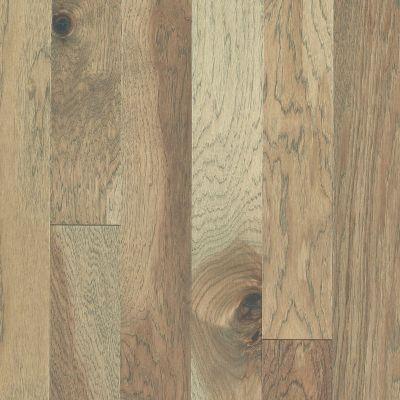 Shaw Floors Shaw Hardwoods Consign Burlap 02026_SMW10