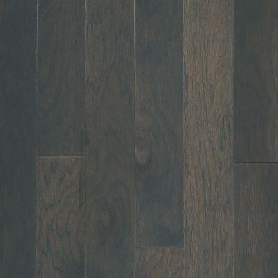 Shaw Floors Shaw Hardwoods Consign Sable 09022_SMW10