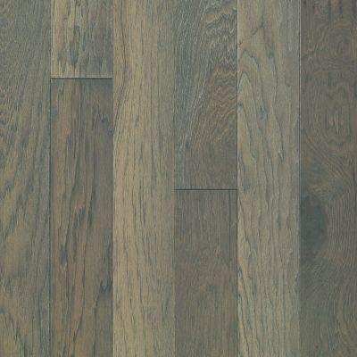 Shaw Floors Shaw Hardwoods Collate Greystone 05054_SMW11