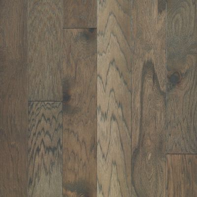 Shaw Floors Shaw Hardwoods Collate Chestnut 07035_SMW11