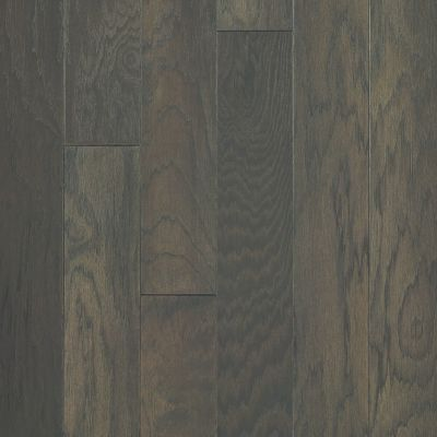 Shaw Floors Shaw Hardwoods Collate Sable 09022_SMW11