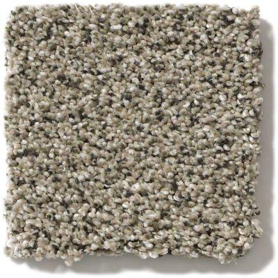Shaw Floors Stateline Granite 00103_SNS34