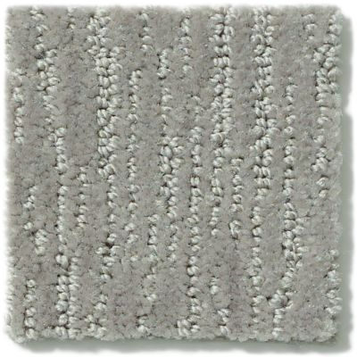 Shaw Floors Starfish Beach Mineral 00532_SNS36