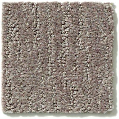 Shaw Floors Starfish Beach Sandalwood 00722_SNS36