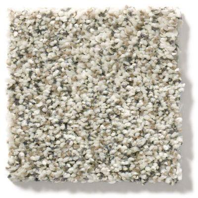Shaw Floors Temescal Atlantic Sand 00102_SNS40