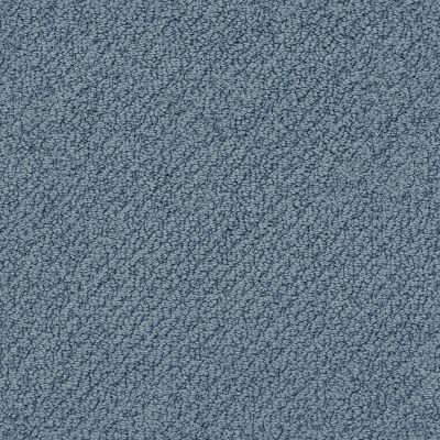 Shaw Floors Playa Azul II Royal Navy 00470_SNS45
