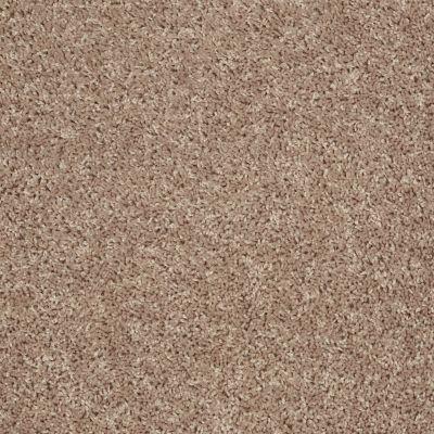 Shaw Floors Shaw On Shelf Bv Island Washed Suede 00104_SOS40