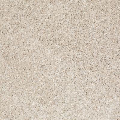 Shaw Floors Silver Strand Sailcloth 00100_SOS54