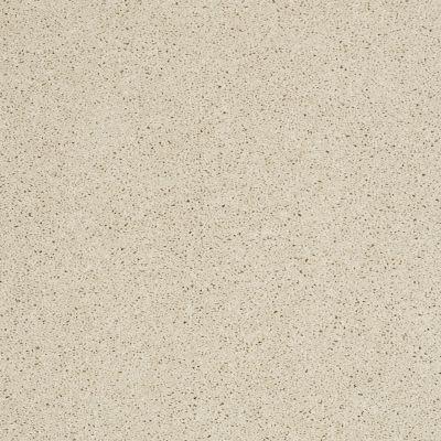 Shaw Floors Shaw On Shelf Playa Blanca Pale Cream 00121_SOS81