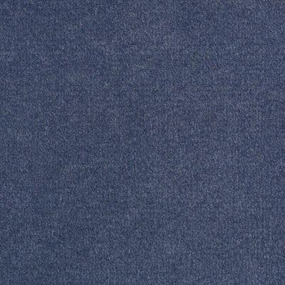 Philadelphia Commercial Special Project Commercial Sp845 Blue Jean 65462_SP845
