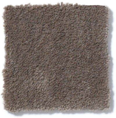 Philadelphia Commercial Special Project Commercial Sp845 Bashful Taupe 65742_SP845