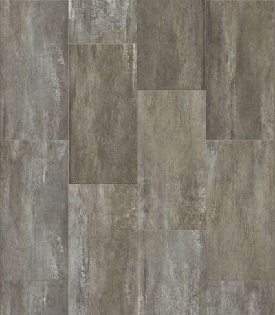 Shaw Floors Vinyl Residential Srp36 Water Chestnut 00543_SRP36