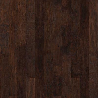 Shaw Floors Shaw Hardwoods Vicksburg Espresso 00917_SW118