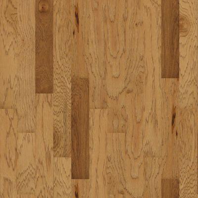 Shaw Floors Shaw Epic Hardwood Jubilee 5 Antique Gold 00222_SW194