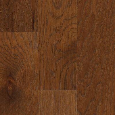Shaw Floors Shaw Epic Hardwood Jubilee 5 Burnished Amber 00875_SW194