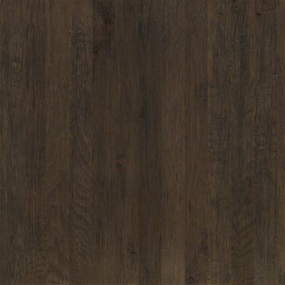 Shaw Floors Epic Legends Pebble Hill Hickory 5 Stonehenge 00510_SW219